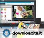 DVD Slideshow Builder Deluxe 6.1.13