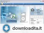 Any Audio Converter 3.22