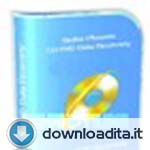 Stellar Phoenix CD DVD Data Recovery 4.0
