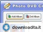 Photo DVD Creator 6.34