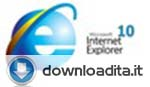 Internet Explorer 10 Preview 10.0.9200.16438