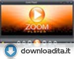 Zoom Player Standard 8.6.1