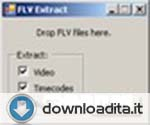 FLV Extract 1.6.3
