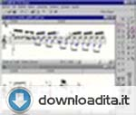 TablEdit Tablature Editor 2.69