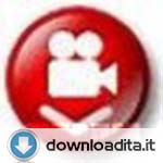YouTube Downloader 5.7.6