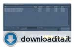YouTube Download Manager Pro 7.0.01