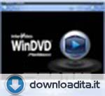InterVideo WinDVD Pro 11