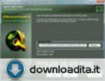 JDownloader Password Decryptor 1.0