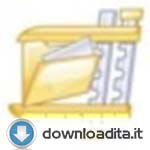 PowerArchiver 2013 14.00