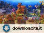 Fun Aquarium 3D Screensaver 1.0