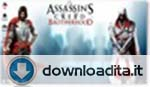 Tema de Assassin's Creed 1.0