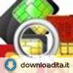 Sim Card Data Recovery Software 5.3.1.2