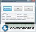 BitTorrent Acceleration Tool 2.4.8