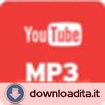 Free YouTube to MP3 Converter 3.12