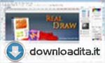 Real-DRAW PRO 5.2.4