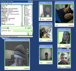 Camfrog Video Chat 6.1