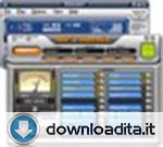 MP3 Remix for Winamp 3.8