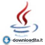 Java Software Development Kit 12c