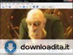 MPlayer Full Package 0.6.9