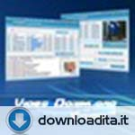 Video Download Studio 3.4.1