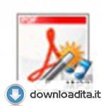 PDF To MP3 Converter Software 7
