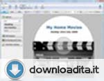 Disketch Disc Label Software 3.05