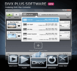 DivX Plus Player 8.2