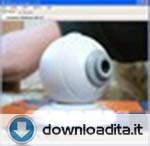 Webcam Surveyor 2.2.0
