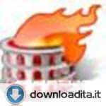 Nero Burning Rom 15.0.04600