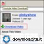 Youtube Video Download Maxthon Plugin 3.5.2.1000