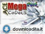 ACE Mega Codec Pack 6.03.0911 Professional Edition