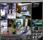 IP Camera Viewer 1.3
