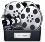 Media Player Codec Pack 4