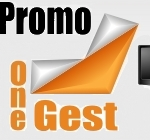 Promogest One Basic 2.9