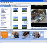 Windows Movie Maker 2.1 XP