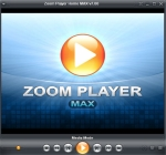 Zoom Player 8.5.1